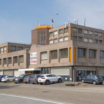 ROERMOND BUSINESS CENTER