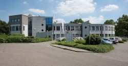 BUSINESS CENTER GELEEN